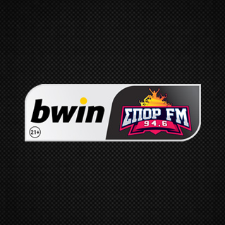 bwinΣΠΟΡ FM ON DEMAND